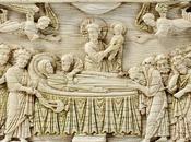 Refuses British Museum's Ivory