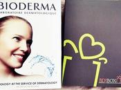 JUNE BDJBOX: BIODERMA Exclusive~