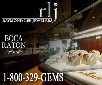 Buy Jewelry Boca Raton