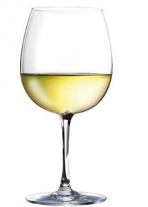 Aragosta, il vino bianco della Sardegna ( a white wine from Sardinia)