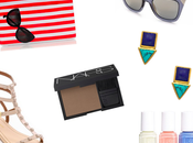 Summer Faves: Accessories