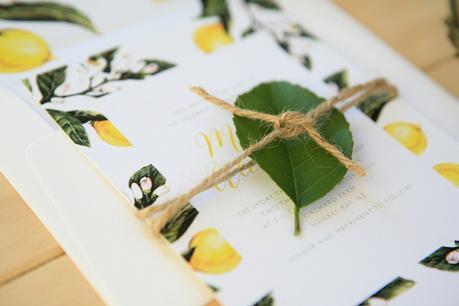 DIY Vintage Orchard Wedding Printables Exclusive To P&L