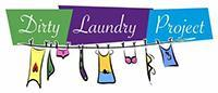 Dirty Laundry Project