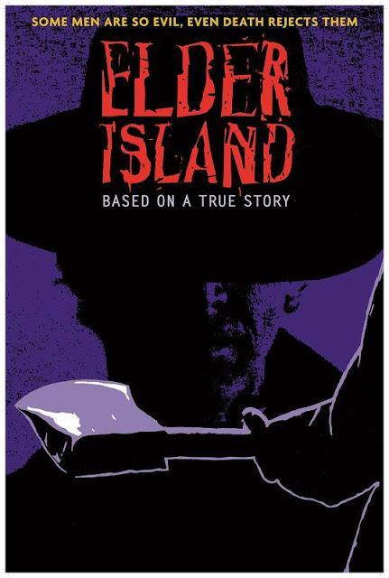 Elder Island, Pure Horror, and the Fate of the Michigan Film Industry