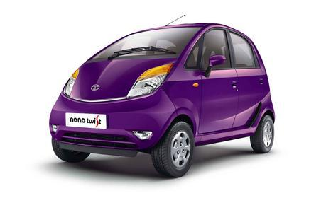 Budget friendly cars in India under Rs.5 lakhs!
