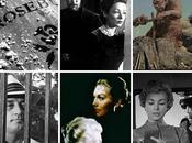 Celebrating Hollywood's Legendary Talents