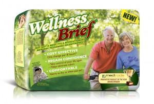 Unique Wellness Brief (Original)