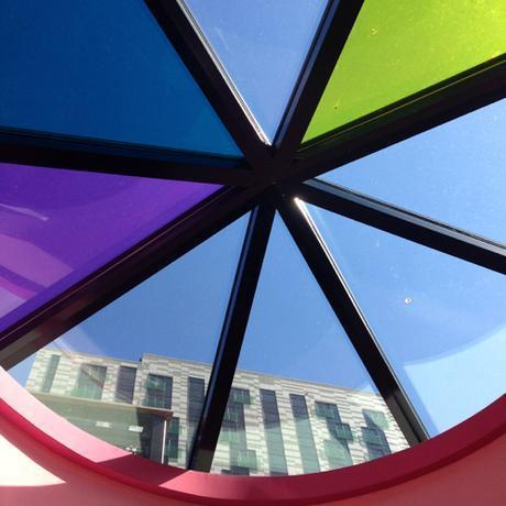 verb-hotel-lobby-skylight