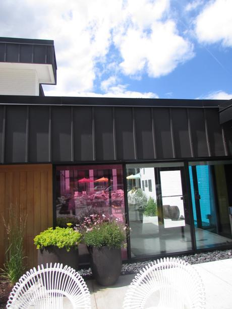 verb-hotel-exterior-window-film