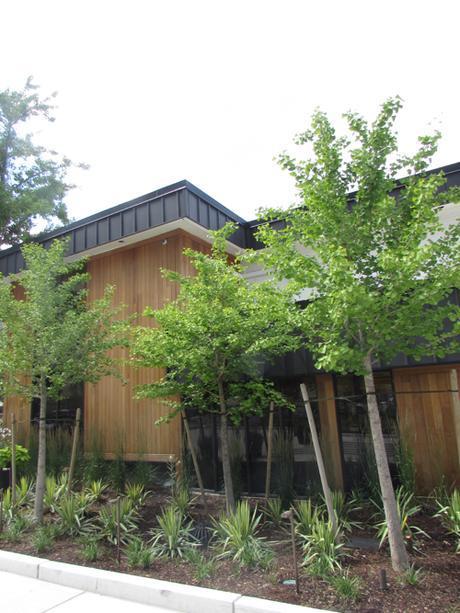 verb-hotel-exterior-wood-cladding