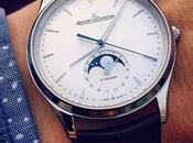 Vintage Estate Owned Watches Demand