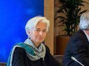 Between Berlin Hard Place: Greece German Strategy Dominate Europe