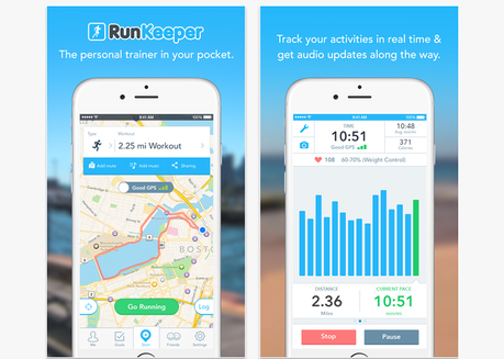 best navigation app for iphone best fitness apps for iphone apple and you can 1715