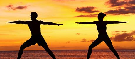 Here Are 10 Benefits of Surya Namaskar That Everyone Should Know 5