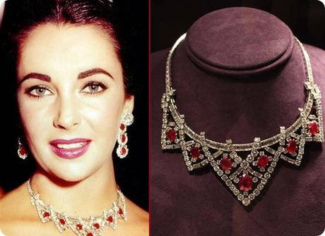 what are the most famous jewelry The oldest and one of the most respected jewellery companies, garrard, has made one of the most expensive jewellery pieces in the world: the heart of the kingdom it currently has an enormous value of $14 million the jewellery piece features a remarkable burmese ruby of 4063 carats, shaped like a heart.