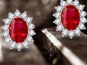 Most Famous Ruby Jewelry