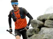 Scott Jurek Pace Break Appalachian Trail Record