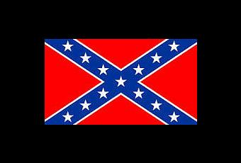 a paper on the debate on confederate flag debate The confederate battle emblem this paper examines the flag debate in georgia  and concludes that (1) the georgia state flag is an example of an icon that acts.