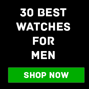 A most definite men's website, The Awesomer constitutes one of the best time wasters for men. Aside from its rich style and gadgets categories worth exploring, The Awesomer offers great humor (in the form of photos and videos), software and website recommendations, among other fields.