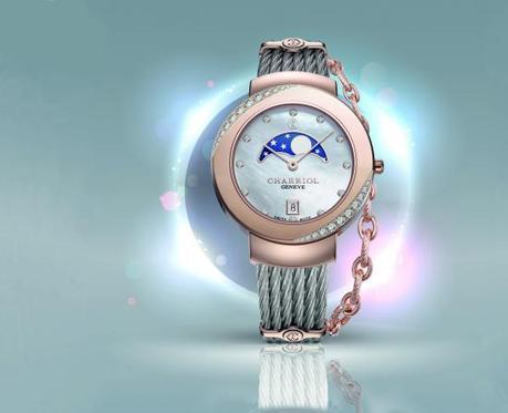 geneve-watch-1