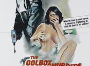 #1,787. Toolbox Murders (1978)
