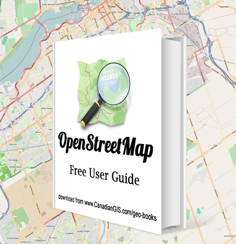 QGIS – Open Source GIS Software - Paperblog