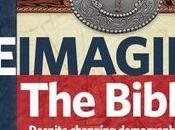Reimagining Bible Belt: Faith-based Organizers Texas Still Battling Ghosts South