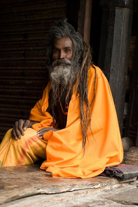 topmost hindu single men Hinduism is the most powerful religion in the universe, no of ways present in the   satanism sucks, jesus will curse every single one of u people, you people.