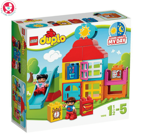 15 Top Amazon Toys for Toddlers and Preschoolers in 2015