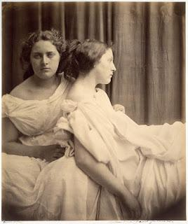 Review: Julia Margaret Cameron by Marta Weiss