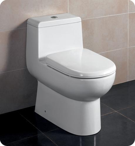 antila one piece dual flush toilet bathroom modern contemporary water saving efficient conservation