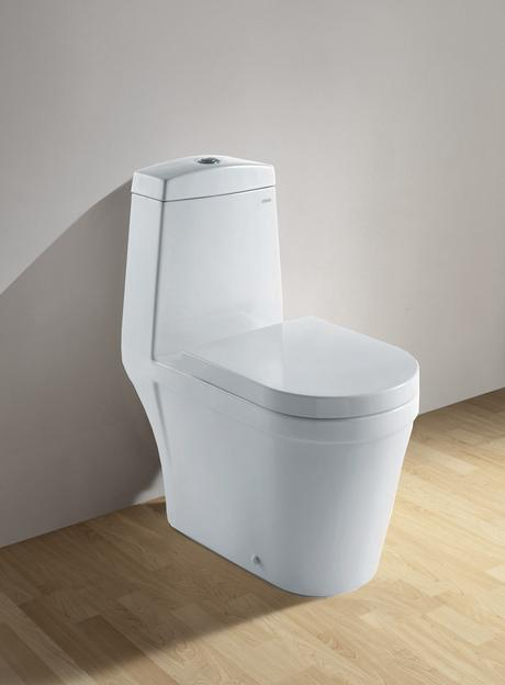 10 Best Water Efficient Toilets And Showers Paperblog