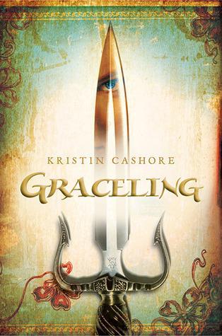 https://www.goodreads.com/book/show/3236307-graceling