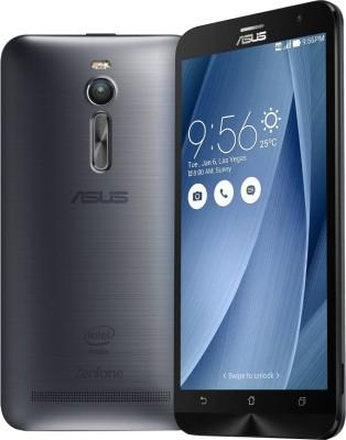 Top 5 Reasons to Buy Asus Zenfone 2 ZE551ML