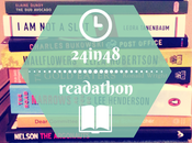 Readathon #24in48