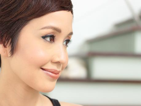 Department Store Makeup Sneak Peek   The Evening Look, Next Video's Teaser