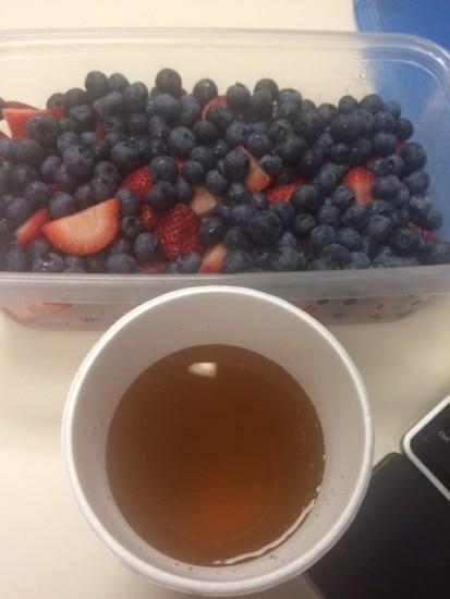 berries-detox-tea