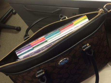coach-purse