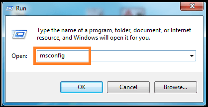 How to Disable Startup Programs in Windows on Startup