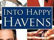 Snapshot Life Hospitality industry-Into Happy Havens Dennis Coates