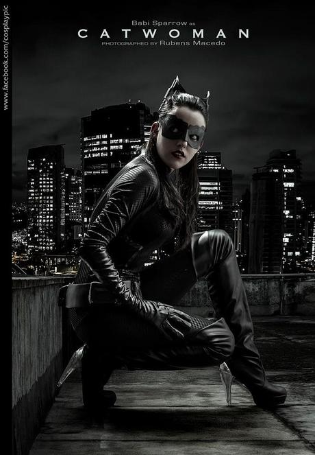 catwoman___selina_kyle_by_babisparrow-d9063w0
