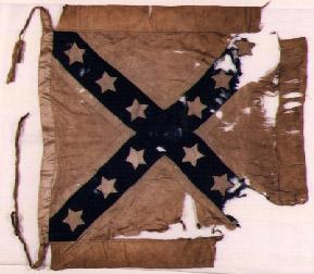 How the Confederate Battle Flag Is Like the Tridentine Mass: What Sister Never Knew and Father Never Told You Speaks Out