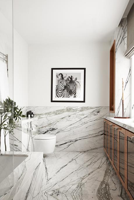 Design by KHN Design, image by Kate Martin