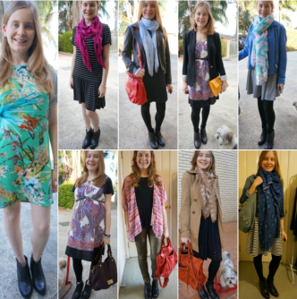 Phlegethon – Dressing for African Heat with Wax Prints