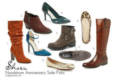 Nordstrom Anniversary Sale Picks and Tips for Being a Smart Sale Shopper