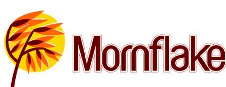 photo MORNFLAKE-Full_Colour_Landscape_Logo_with_keyline_zpsvlnqva1l.jpg