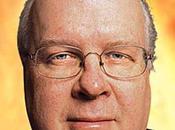 Carl Rove Second Amendment