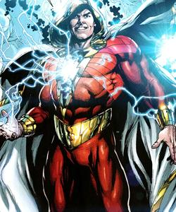 DC Universe – Will it be able to rival Marvel?