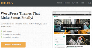 themespie-wordpress-themes-review