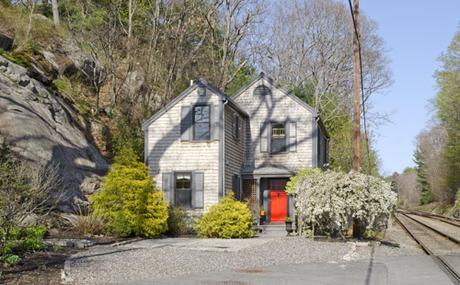 Design Diary Karen Swanson Masters Small House Living